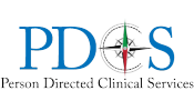 person-directed-clinical-services
