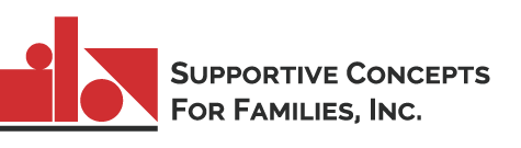 Supportive Concepts for Families